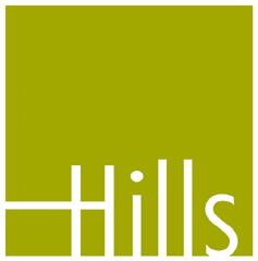 Hills Robes and Kitchens Adelaide